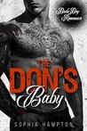 The Don's Baby: A Bad Boy Romance