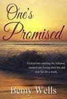 One's Promised