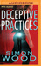 Deceptive Practices (The Ba...