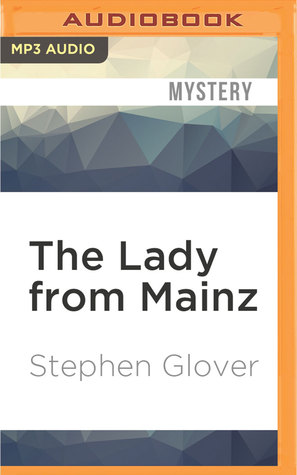 The Lady from Mainz