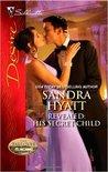 Revealed by Sandra Hyatt