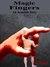 Magic Fingers (The Avondale...