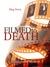 Filmed to Death (Jamie Brodie Mystery, #12)