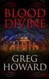 Blood Divine