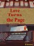 Love Turns the Page (The Av...
