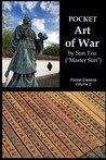 Pocket Art of War