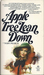 Apple Tree Lean Down by Mary E. Pearce