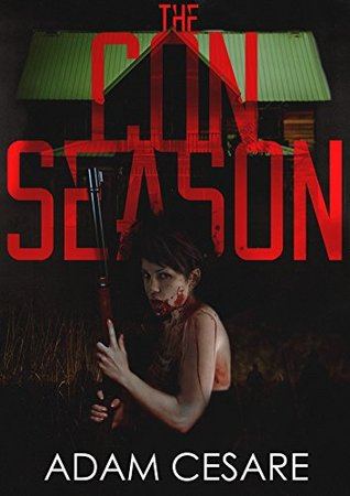 The Con Season