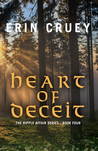 Heart of Deceit (The Ripple Affair #4)