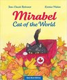 Mirabel : cat of the world