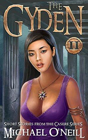 The Gyden II: The Thane
