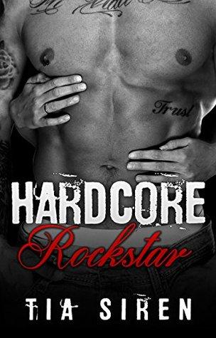 Hardcore Rockstar