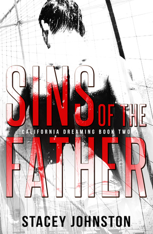 Sins of the Father (California Dreaming #2)