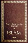 Islám by Fadhlalla Haeri