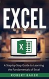 Excel: A Step-by-...