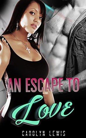 MILITARY ROMANCE: An Escape To Love (An Alpha Male Bady Boy Navy SEAL Contemporary Mystery Romance Collection)