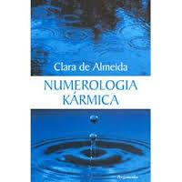 Numerologia Kármica