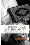 In Service of God and Humanity by Benaouda Bensaid