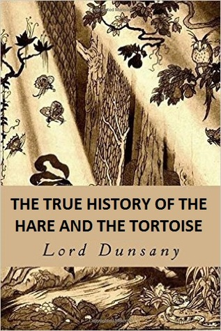 the-true-history-of-the-hare-and-the-tortoise