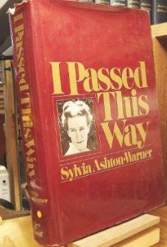 i-passed-this-way