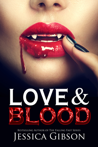 love-and-blood
