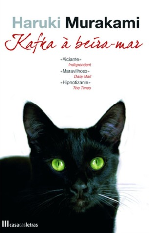 Ebook Kafka à Beira-Mar by Haruki Murakami DOC!