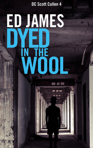 Dyed In The Wool