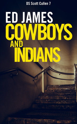 cowboys-and-indians