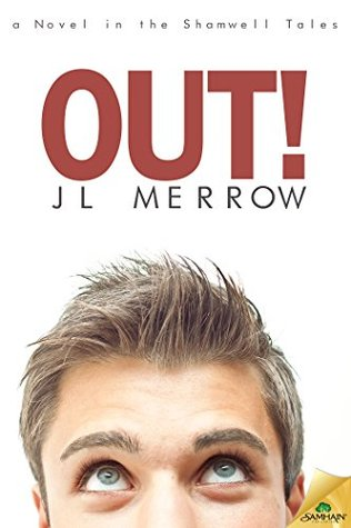 Out! (The Shamwell Tales, #3)