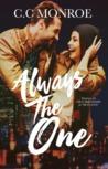 Always the One