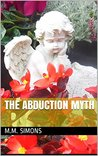 The Abduction Myth