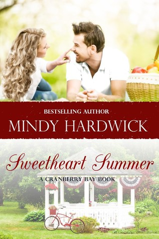 Sweetheart Summer by Mindy Hardwick