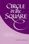 Circle in the Square: Studies in the Use of Gender in Kabbalistic Symbolism