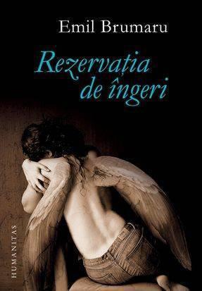 Rezervația de îngeri