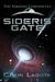 Sideris Gate: The Paradisi ...