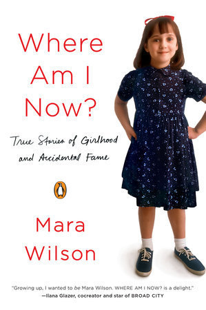 where-am-i-now-true-stories-of-girlhood-and-accidental-fame