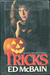 Tricks (87th Precinct, #40)
