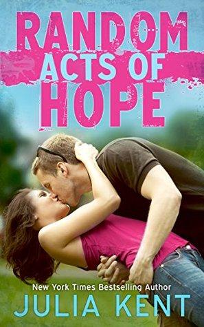 Random Acts of Hope (Random, #4)
