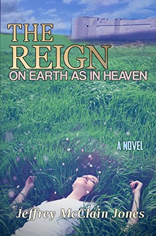 The REIGN II: On Earth as in Heaven