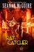Rat-Catcher (October Daye, #6.1)