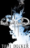 Dark Ink Embrace