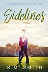 Sidelines by S.M. Smith