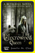 The Uncrowned Queen (Abbey Duncan #2; Beth-Hill)