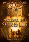 Download Trunk of Scrolls: A Family Adventure
