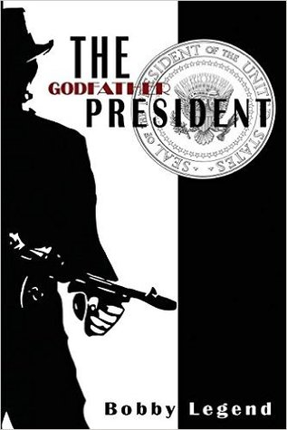 The Godfather President