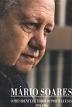 Mário Soares : o presidente de todos os portugueses (1991-1996)