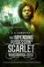 The Impending Possession of Scarlet Wakebridge-Rosé by S.L. Saboviec