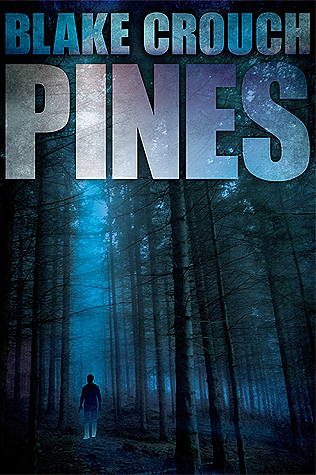 https://www.goodreads.com/book/show/15096164-pines