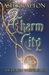 Charm City by Ash Krafton