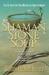 Shaman Stone Soup by Elizabeth M. Herrera